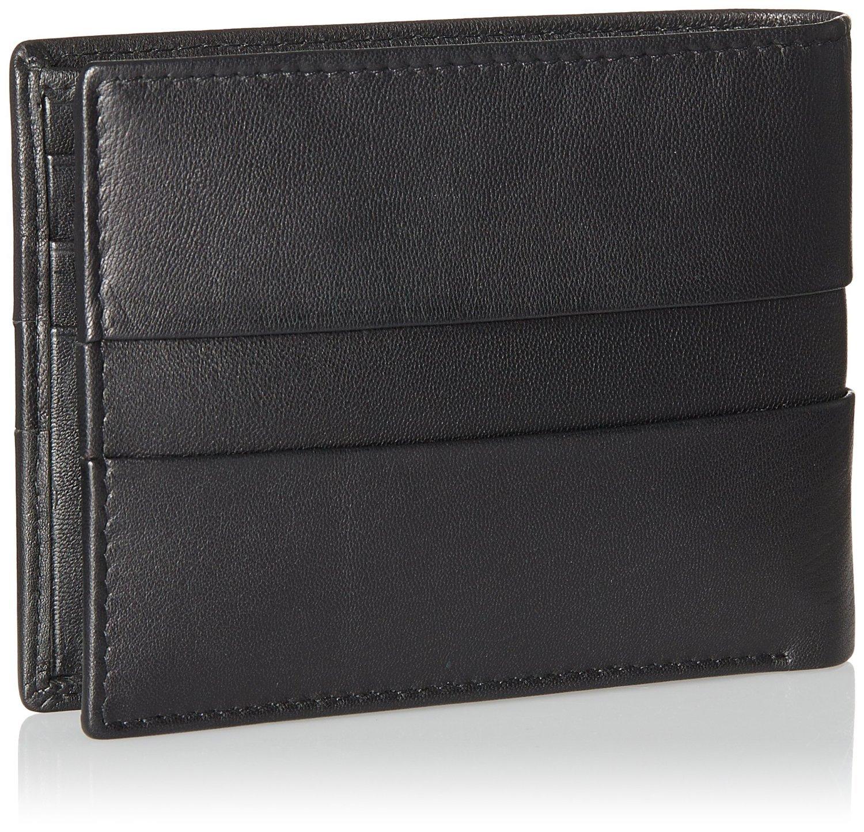 Samsonite Black Men\'s Combo (Wallet and Card-Holder)(8901836101522 ...
