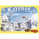 Kayanak - Haba