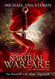 How To Do Spiritual Warfare Workbook (English Edition)