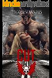 Cut (The Devil's Due MC)