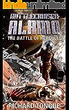Battlecruiser Alamo: Battle of Hercules (Battlecruiser Alamo Series Book 6)