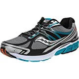 Saucony Men's Omni 14 Running Shoe