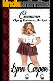 Cinnamon: (Spicy Romance Series)