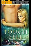 Tough Sell (Tough Love Book 1)