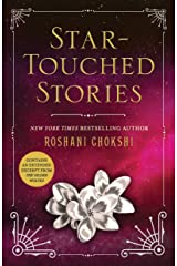 Star-Touched Stories Kindle Edition