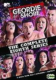 Geordie Shore - Series 8 [DVD]