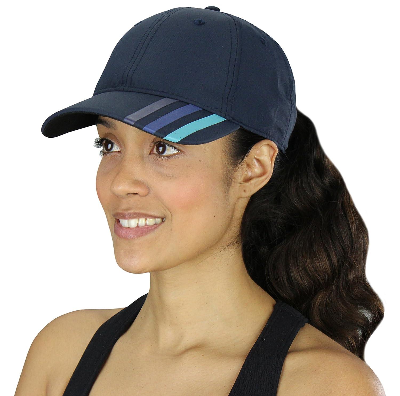 Adidas Women's Tour 360 Hat