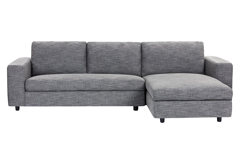 Sunpan 101320 5West Sofa Chaises Quarry