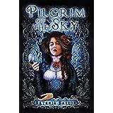 Pilgrim of the Sky