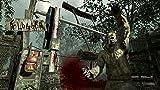 Call of Duty Black Ops: Rezurrection DLC - PS3 [Digital Code]