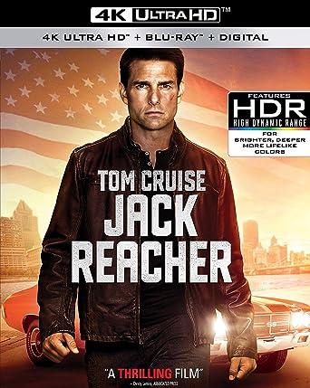 Jack Reacher: Never Go Back Man 3 Full Movie Download Mp4