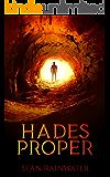 Hades Proper