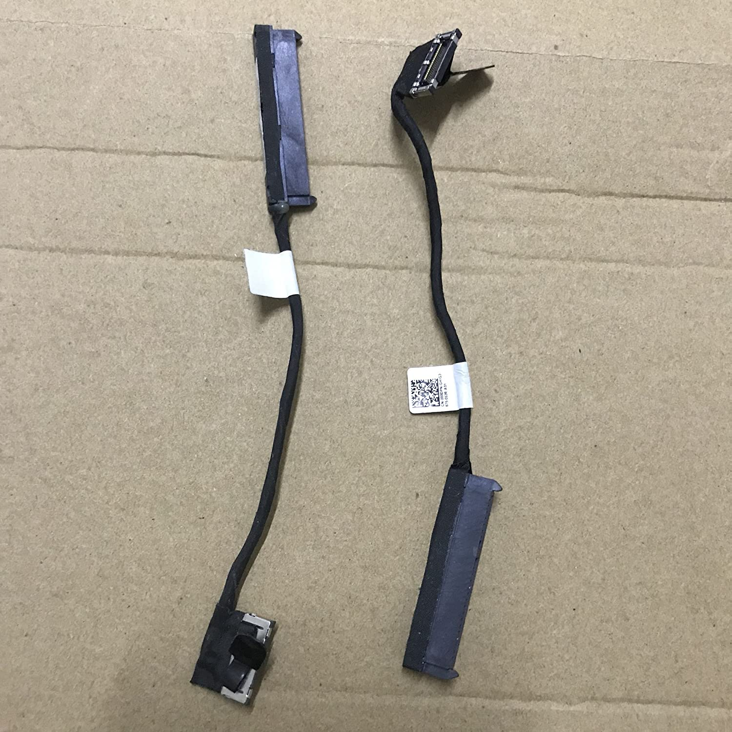 SOUTHERNINTL New Replacement for Dell Alienware 17 M17X R2 R3 Hard Drive Connector Cable 00DPN 000DPN DC02C00BZ00 DC02C009F00