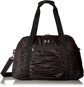 8eb6c838e8f0 Under Armor Women s The Works Gym Bag 2.0