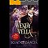 Scent Of Danger (A Sinclair & Raven Novel Book 4)