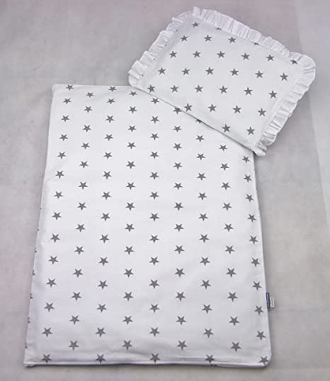 Safety Foam Breathable PRAM Mattress with Quilted Cover to FIT The BEBECAR MAXIBOB OR Style PRAM Body