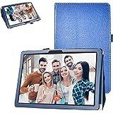 Bige for Vankyo MatrixPad Z4 Case,MatrixPad Z4...