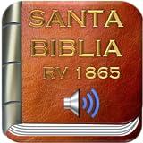amazon aplicaciones - Santa Biblia Reina Valera 1865