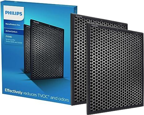 Philips 5000 series FY5182/30 - Accesorio para purificador de aire ...