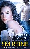 Winter Court: A Paranormal Romance (Tarot Witches Book 3)