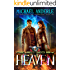 Rejected By Heaven: An Urban Fantasy Action Adventure (The Unbelievable Mr. Brownstone Book 2)