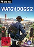 Watch Dogs 2 [Import allemand]