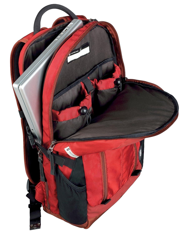 Diy laptop backpack - Amazon Com Victorinox Luggage Altmont 3 0 Slimline Laptop Backpack Black One Size Clothing