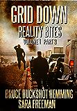 Grid Down Reality Bites: Volume 1 Part 3