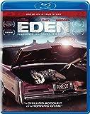 Eden [Edizione: Regno Unito] [Blu-ray] [Import anglais]