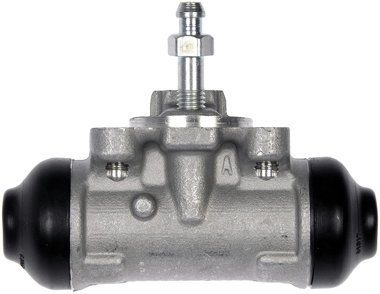 DORMAN W610189 Drum Brake Wheel Cylinder Dorman - First Stop