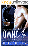 Own Me (Rent Me Series Book 2) (English Edition)