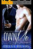 Own Me (Rent Me Series Book 2)