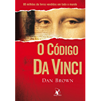 O Código Da Vinci (Robert Langdon)