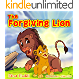 The Forgiving Lion (The Smart Lion Collection Book 1)