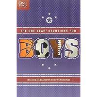 Amazon Best Sellers: Best Children's Christian Prayer Books