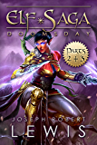 Elf Saga, Book 1: Doomsday (Parts 2 and 3)