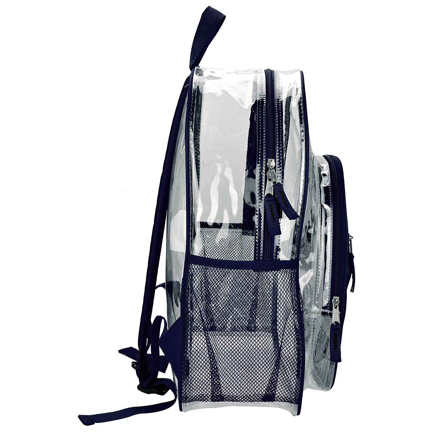 Best Place To Buy School Book Bag- Fenix Toulouse Handball 67b114a8aa32f