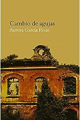 About Aurora García Rivas