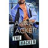 The Hacker (Norcross Security Book 5)