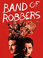 Band of Robbers