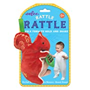 eeBoo–Rattle Squirrel (rasqu)