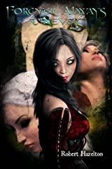 Forever Always & Never (The Asinda Legacy Book 1) Kindle Edition