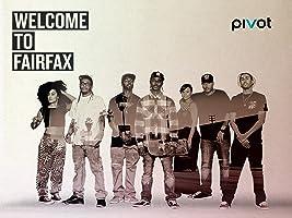 Welcome to Fairfax Season 1