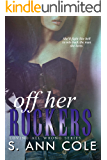 Off Her Rockers: Loving All Wrong 3.5