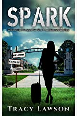 Spark: Careen's Prequel to the Resistance Series Kindle Edition