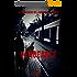 VENGEANCE (les dossiers de l'homme de l'ombre t. 2)