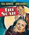 Scar, The (1948) aka Hollow Triumph [Blu-ray]