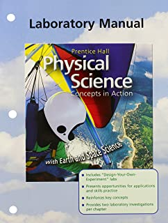 Printables Prentice Hall Physical Science Concepts In Action Worksheets prentice hall physical science concepts in action with earth and laboratory manual
