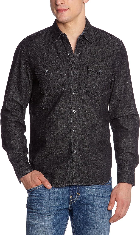 Levis Truckee Western, Camisa para Hombre