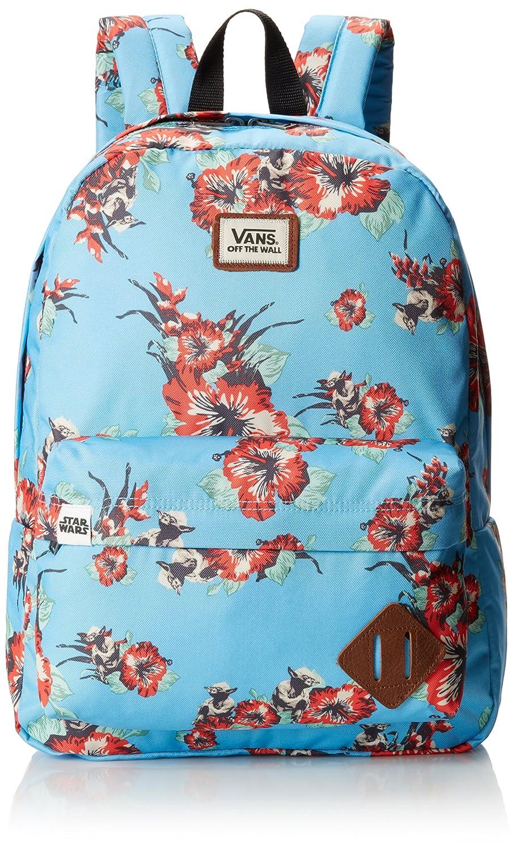 billigsten Verkauf süß große sorten Van Old Skool II Backpack - (Star Wars) Yoda Aloha ONIE4Q
